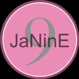 janine hoffmann